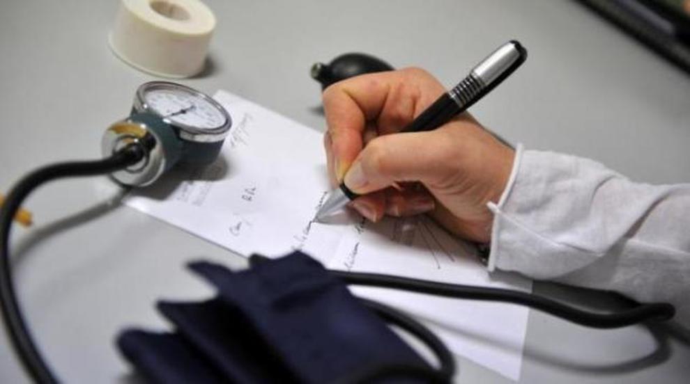 Certificazione di invalidità più veloce col nuovo certificato specialistico unico INPS.