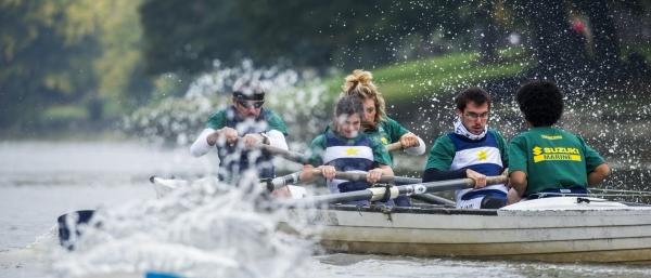 Disabilità e sport per i più giovani : oggi nascono nuove possibilità